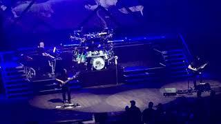 Dream Theater - Pale Blue Dot (St. Paul, MN 3/28/19)