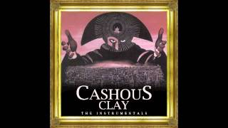 MMG - Slow Down (Instrumental) [prod by Cashous Clay]
