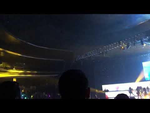 Musim Yang Selanjutnya ( Tsugi No Season )- JKT48 [ FULL AUDIO ]