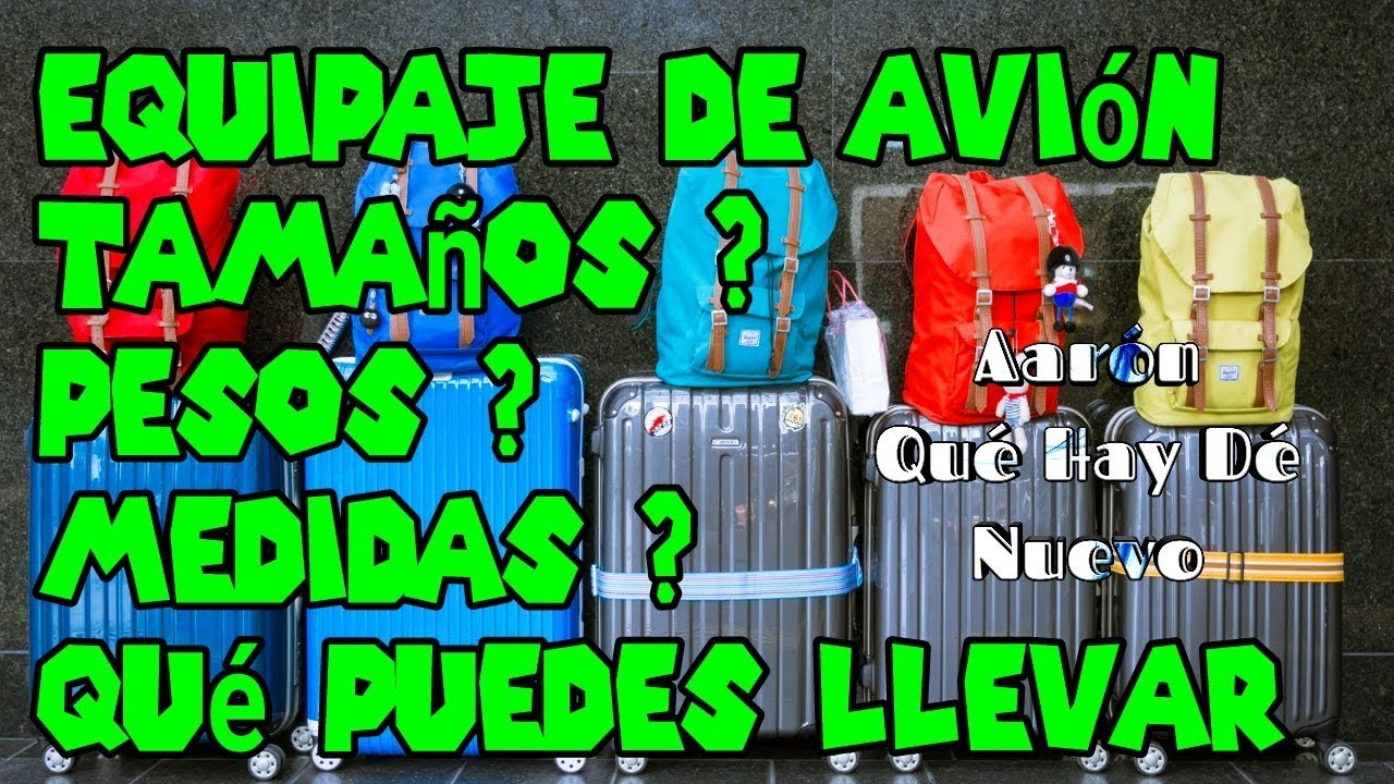 ➤ Inspecting 'luggage volaris ' the best product ➫ MiniMAX Childrens/Kids  Luggage Carry On