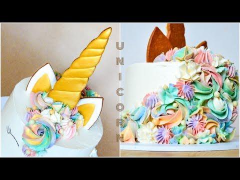 Домашний торт Муравейник рецепт с фото