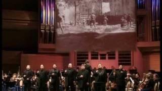 ТенорА XXI века, Баллада о солдате.m2p