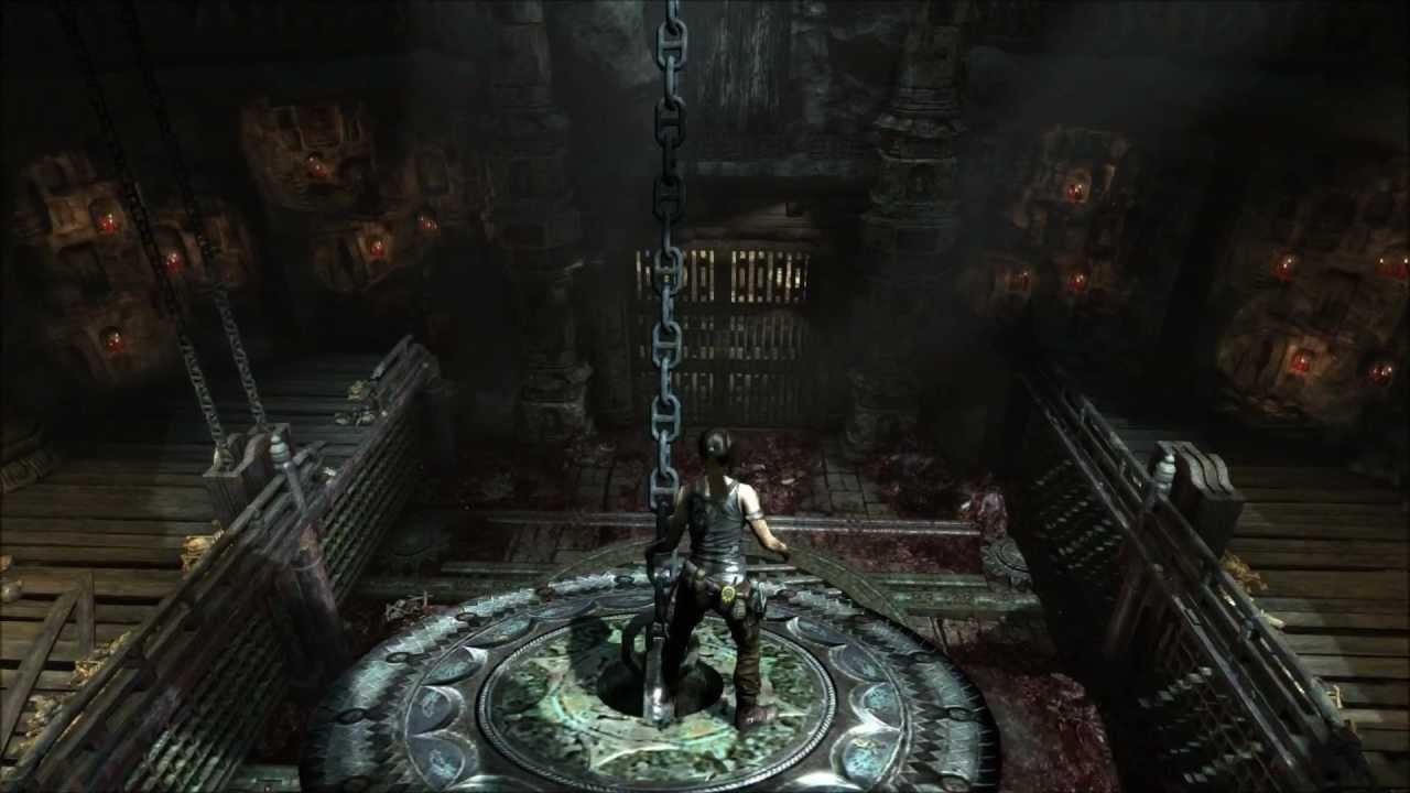 Shira | Dark Souls 3 Wiki
