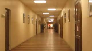 Смотреть видео Бизнес Центр Командарм Санкт-Петербург   Маршала Говорова, 29 онлайн