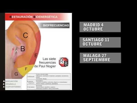 Promocion Cursos biofrecuencias
