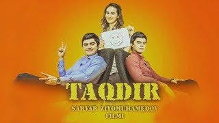 Taqdir (qisqa metrajli film) | Такдир (киска метражли фильм)