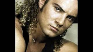 David Bisbal : Caramelito #YouTubeMusica #MusicaYouTube #VideosMusicales https://www.yousica.com/david-bisbal-caramelito/ | Videos YouTube Música  https://www.yousica.com