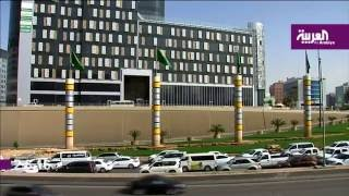 صندوق الاستثمارات العامة السعودي يضخ 3.5  مليار دولار في