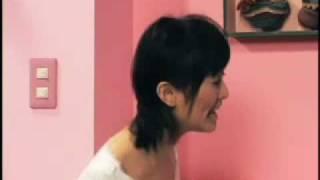 パブロフ#08 石坂ちなみ 検索動画 16