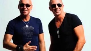 Balkan Fanatik - Feljött a nap (Bárány Attila & DJ Dominique Remix )