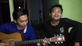 Download Lagu Bersenda gurau sajalahh mp3