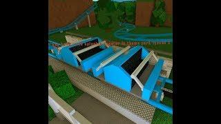 Hoe krijg je de spinnig coaster in theme park tycoon 2 Roblox Hoe krijg je de spinnig coaster in theme park tycoon 2 Roblox Hoe krijg je de spinnig coaster in theme park tycoon 2 Roblox Hoe kri