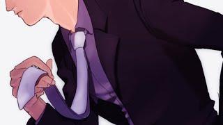 【女性向け】ドS上司に耳舐めされて…【立体音響】【R15】