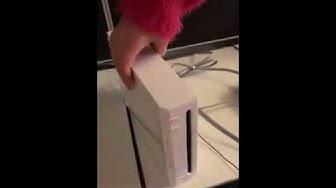 Verbindungsproblem mit Wii Remote Controller - Wii Remote Controller connection problem