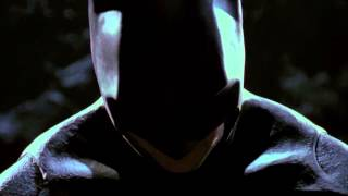 Kevin Smith Commentary - BATMAN 1989