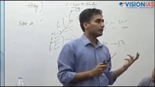 interactive session with gaurav agrawal rank 1 cse 2013
