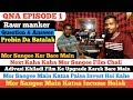 Mor Sangee Main Katna Income Holak || Adivasi Khiladi Film Ke Upgrade Karek Bare Main ||