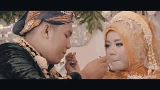 Video WEDDING Party Samsul & Ratih (Johnny Stimson - Honeymoon) download MP3, 3GP, MP4, WEBM, AVI, FLV Agustus 2018