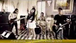Video Vakta Band - Anugrah Terindah download MP3, 3GP, MP4, WEBM, AVI, FLV Juni 2018