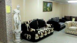Хитрости жизни и Полезные советы #13 - Как выбрать мягкую мебель(, 2016-03-02T11:01:27.000Z)