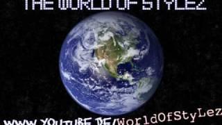 DJ Vato - SubWoofer TEST - BIG BASS [ 808 StyLe ]