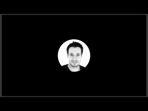 WorkFlowy Webinar # 6 | Automate WorkFlowy Like Never Before With PhraseExpress