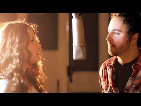 Remember Me - Jake Coco and Savannah Outen - Official Music Video
