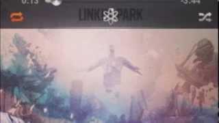Recharged - Unti It Breaks (Money Mark Headphone Remix)