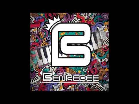 黃昏 Huang Hun (Girl version) - DJ BeNReBEe Remix