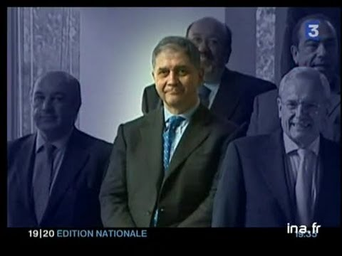[Portrait Barroso]