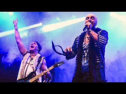 A Két Zsivány - Kell, hogy várj ! ( Official Music Video ) letöltés