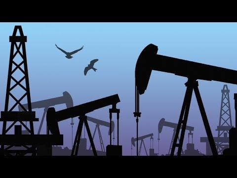 Армения отмечает День нефтяника