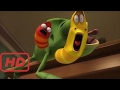 Cartoon funny Best Funny Cartoon  Lava  2017 Full  HD |  Larva Full Movie 2017 | New Funny Collecti