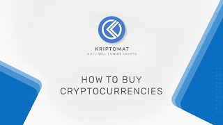 cryptocurrency trading tools