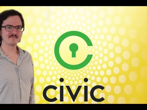 What Is Civic? Should You Invest?