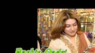 Afghan Pashto wedding song   dol o surna raghla by Bashir Qadri