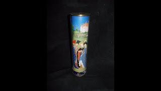 Kaleidoscope for Duke of Berry ベリー公に捧げる万華鏡「いとも豪華なる時祷書」
