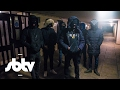 K-Trap | How [Music Video]: SBTV (4K)
