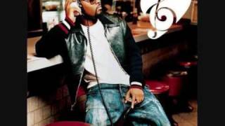 Musiq Soulchild - Today