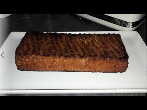 gâteau-aux-amandes-en-poudre-🍰---recette-👩🍳