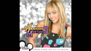 Hannah Montana 3 DOWNLOAD LINKS!!