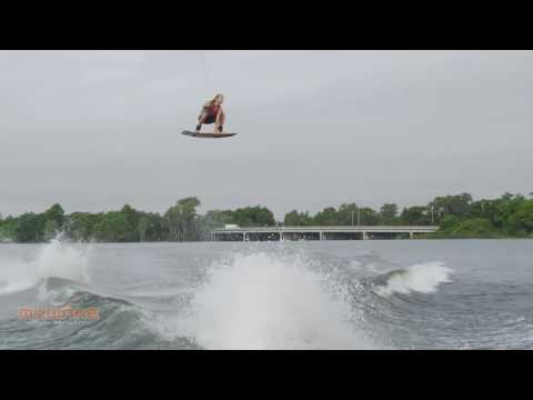 maxim van helvoort – Wakeboard video – Best Cable Trick – Pro Men wakeboarder