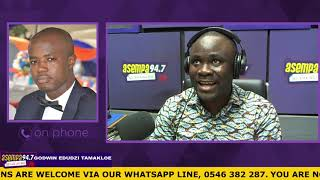 EKOSIISEN TRENDING STORY: 2020 ELECTION PETITION HEARING AND MATTERS ARISING (21-01-21)