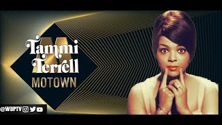 The Story Of Tammi Terrell (Motown Series S1:EP1)
