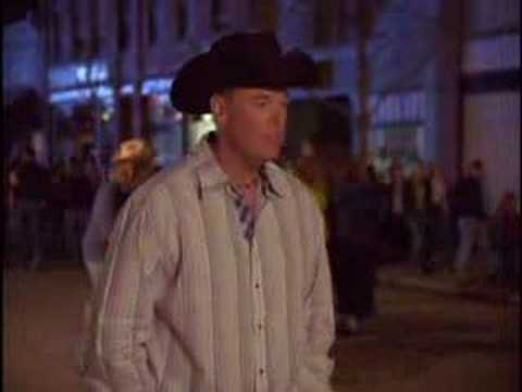 All About Her - Gord Bamford
