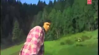 Meri Pasand ( Shahid Malik )Tum Ko Mere Dil Ne Pukara Hai / Rafoo Chakkar