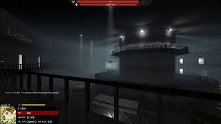 live gmod scp rp [LockDown]