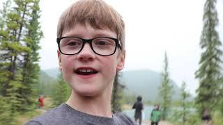 I Got My Dream Photo! Vlog 017 Part 2