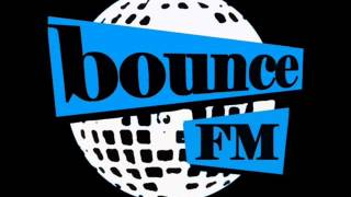 GTA San Andreas - Bounce FM - The Street People -