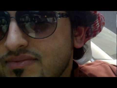 Download عادل إبراهيم - أبشر - Adel Ebrahim - Abshr Mp4 baru